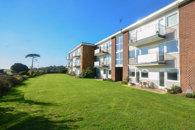 2 bed flat for sale in Guilford Court, Walmer