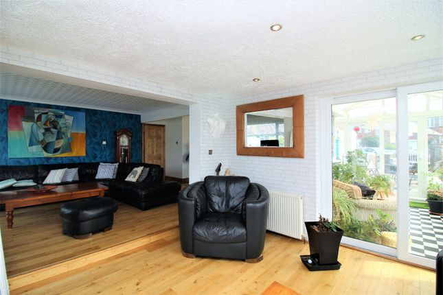 Thumbnail Semi-detached house for sale in South Avenue, Thornton-Cleveleys