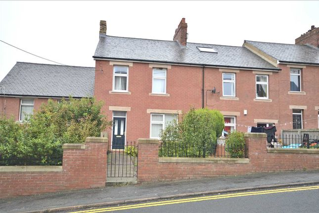 Main Picture of Edward Street, Craghead, Stanley DH9