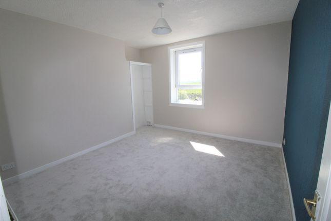Bedroom 1 of Blair Avenue, Hurlford KA1