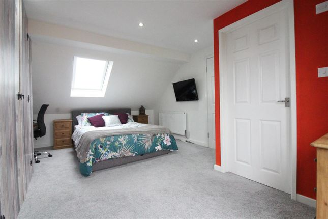 Bedroom 1 of Dawnay Road, Bilton, Hull HU11