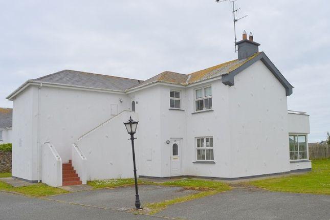 25 Castle Gardens, St. Helen's Bay, Kilrane, Rosslare, Wexford