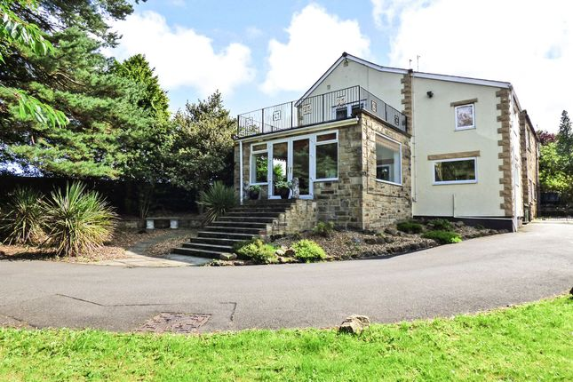 Thumbnail Semi-detached house for sale in Stakeford, Choppington