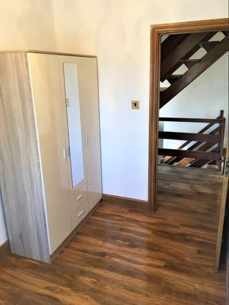 Thumbnail Detached house to rent in Sunley Gardens, Greenford, Greater London