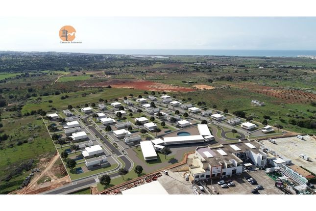 Thumbnail Land for sale in Areias De Pêra (Pêra), Alcantarilha E Pêra, Silves