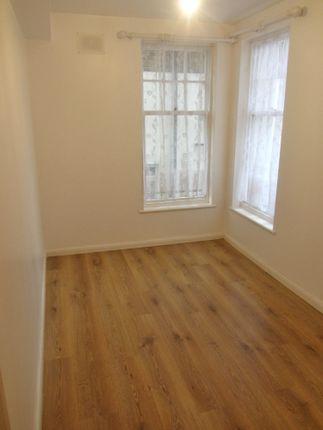 Bedroom 2 of Sutton Square, Urswick Road, Hackney E9