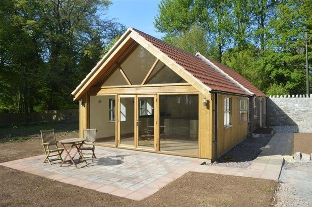 Thumbnail Detached house to rent in Charterhouse On Mendip, Near Bristol