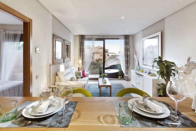 2 bed apartment for sale in Guadalmansa, Guadalmansa, Spain