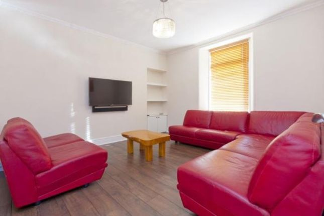 Thumbnail 3 bed semi-detached house to rent in Nigg Cottage, Wellington Road, Aberdeen