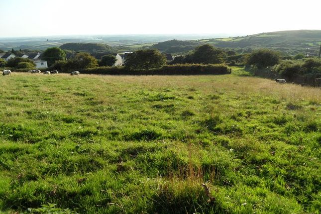 Photo 15 of Hillside Meadows, Foxhole, St. Austell PL26