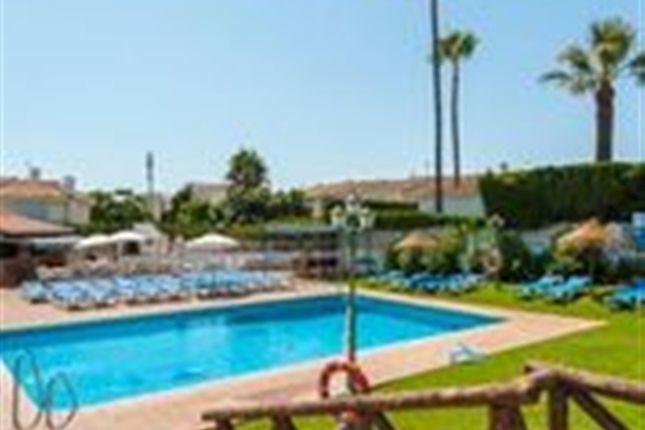 Riviera Del Sol, Calahonda, Málaga, Andalusia, Spain
