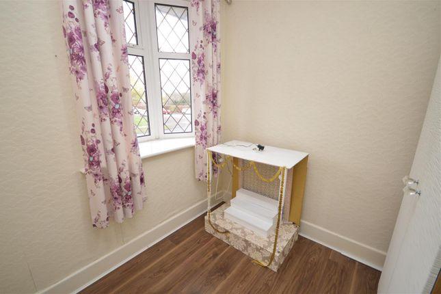 Bedroom 3 of Daventry Road, Cheylesmore, Coventry CV3