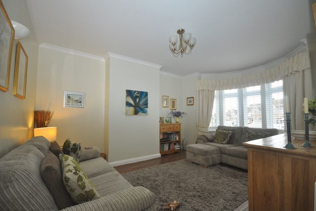 Thumbnail Semi-detached house to rent in Ashmore Grove, Welling
