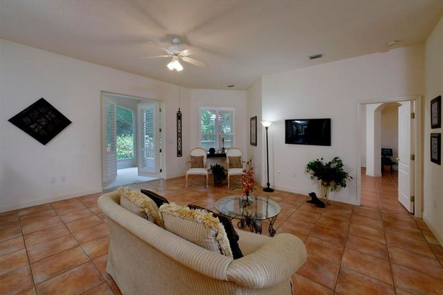 <Alttext/> of 6587 Canal Road, Melbourne Village, Florida, United States Of America
