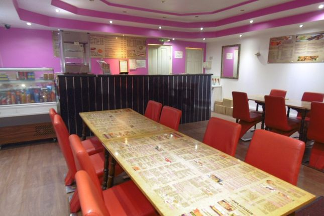 Leisure/hospitality for sale in Henshaw Street, Royton, Oldham