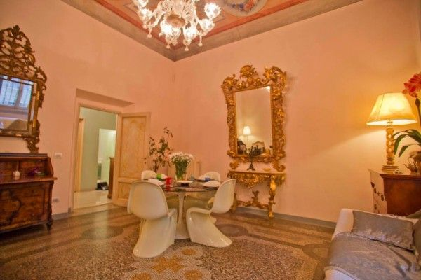 2 bed apartment for sale in Azeglio_Apartment, Florence City, Florence, Tuscany, Italy