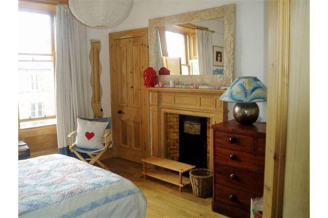 Bedroom of Spottiswoode Road, Edinburgh EH9