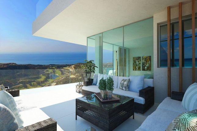 Villa for sale in Secret Valley, Paphos, Cyprus