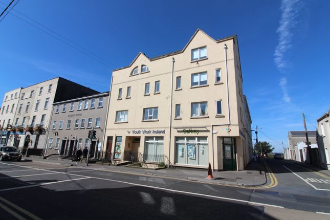 Apartment for sale in Apartment 13 Drom Ard, Prospect Hill, City Centre, Galway City