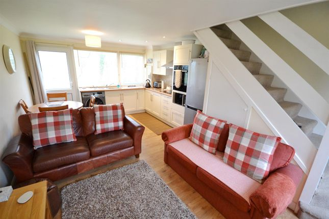 Lounge (2) of Trewent Park, Freshwater East, Pembroke SA71
