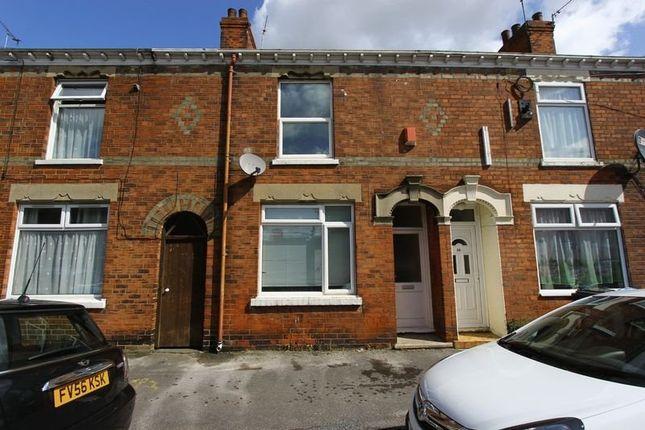 Picture No. 07 of Tavistock Street, Hull, East Yorkshire HU5