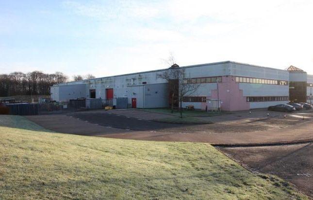Photo 12 of Oki, 1 Little Drum, Westfield Industrial Estate, Cumbernauld G68