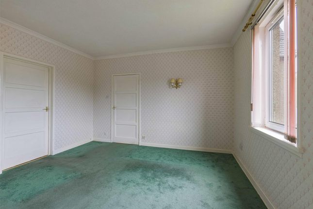 38 Forest Hill Galashiels Low Res 05