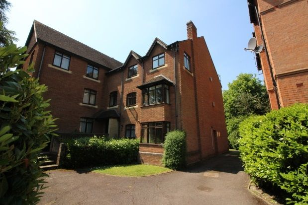 Apartments For Rent In Leamington