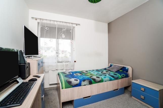 Bedroom 2 of St Judes, Plymouth, Devon PL4