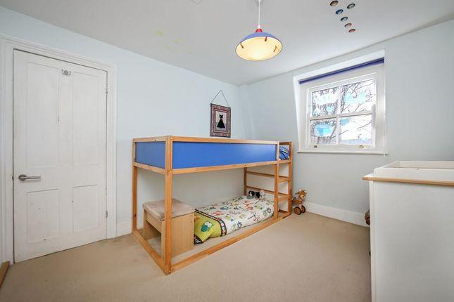 Bedroom 3 of Tomlins Grove, London E3