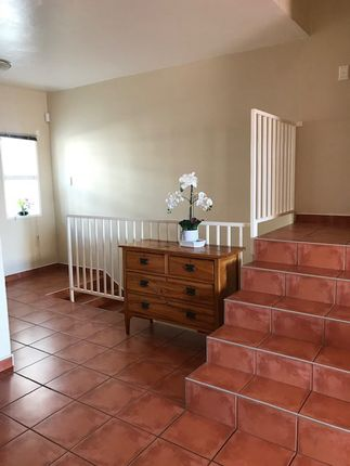 Thumbnail Town house for sale in Eros, Windhoek, Namibia