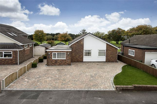 Property For Sale In Dewsbury West Yorkshire