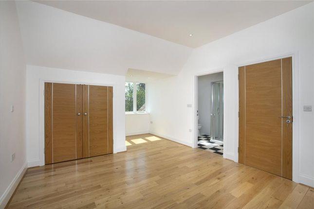 Bedroom 5 of Petitor Road, St Marychurch, Torquay, Devon TQ1