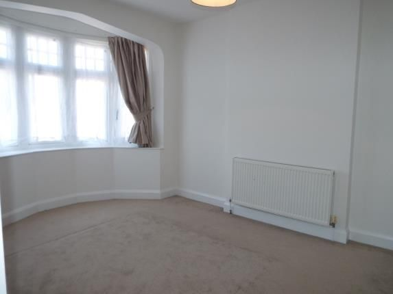 Bedroom 1 of Oaks Lane, Ilford IG2