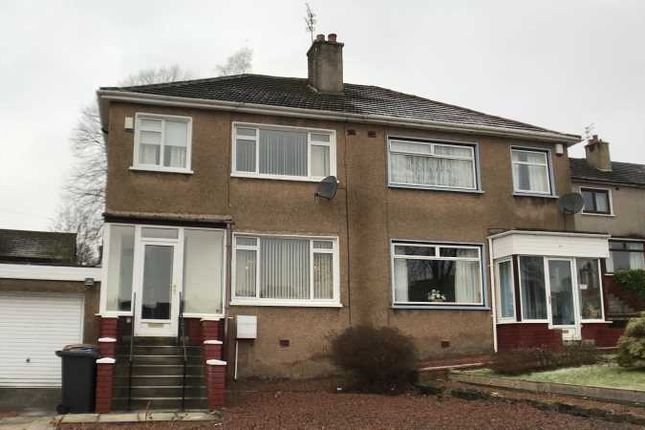 Rent Property In Paisley