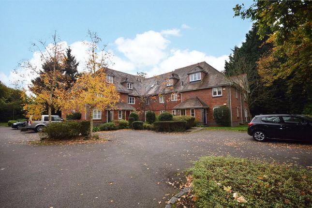 2 bed flat to rent in Arnwood, Old Forest Road, Winnersh, Wokingham RG41
