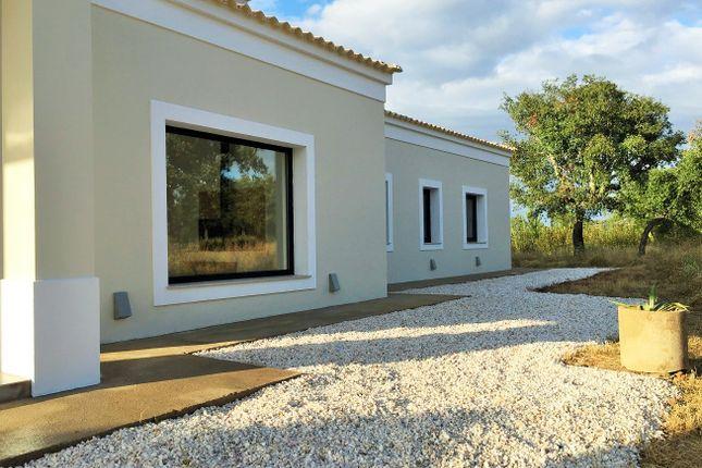 Thumbnail Villa for sale in La Tojera, La Codosera, Badajoz, Extremadura, Spain