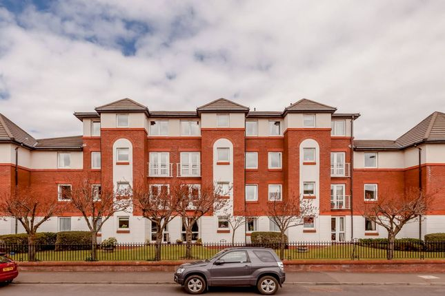 Thumbnail Property for sale in 321 Mayfield Court, West Savile Terrace, Edinburgh