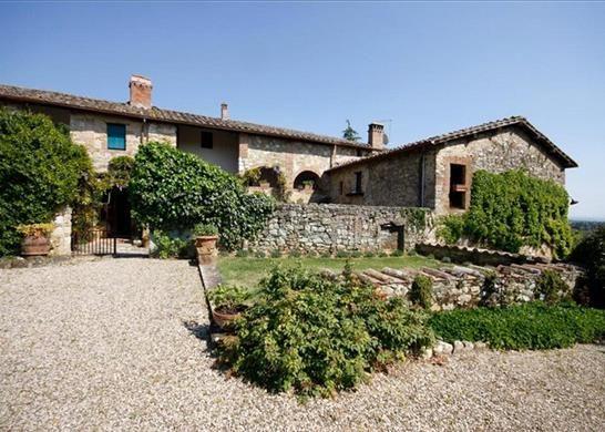 53019 Pianella Si, Italy