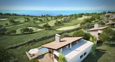 Thumbnail Villa for sale in Obidos, Silver Coast, Portugal