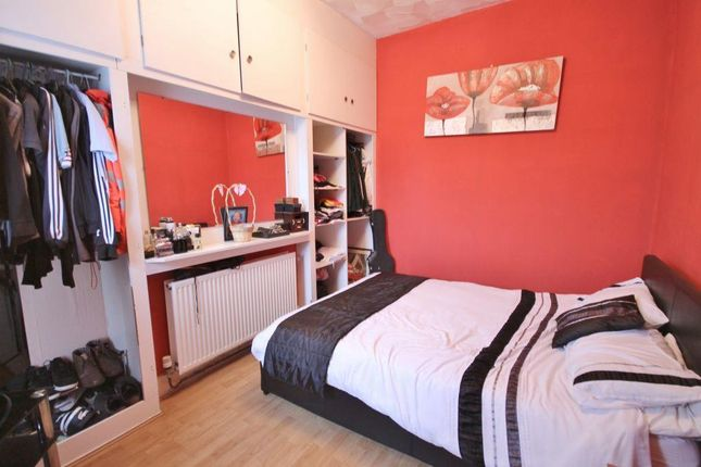 Rooms To Rent In Widnes