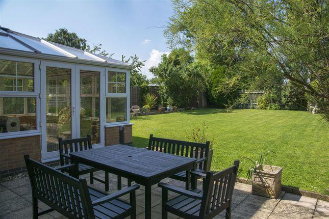 Property For Sale Hinckley Road Nuneaton