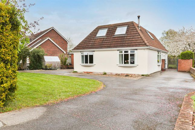 Thumbnail Detached house for sale in Thorn Road, Hull, East Riding Of Yorkshire