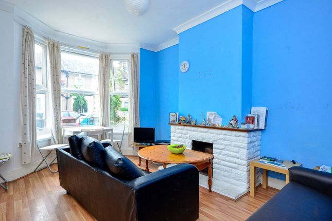 Thumbnail Terraced house for sale in Etchingham Road, Leytonstone