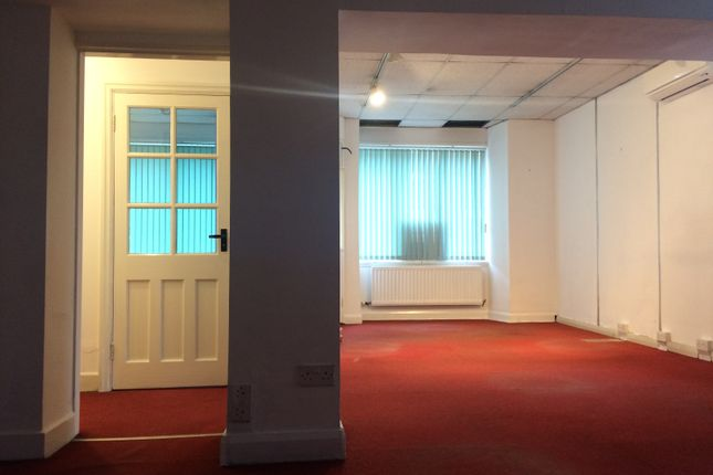 Thumbnail Office to let in 58 Main Street Bentham, Lancaster