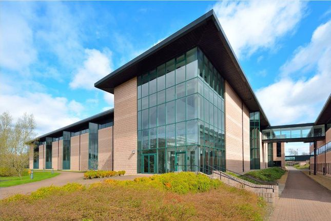 Thumbnail Industrial for sale in Phase 3 Building – Oracle Facility, Blackness Road, Linlithgow