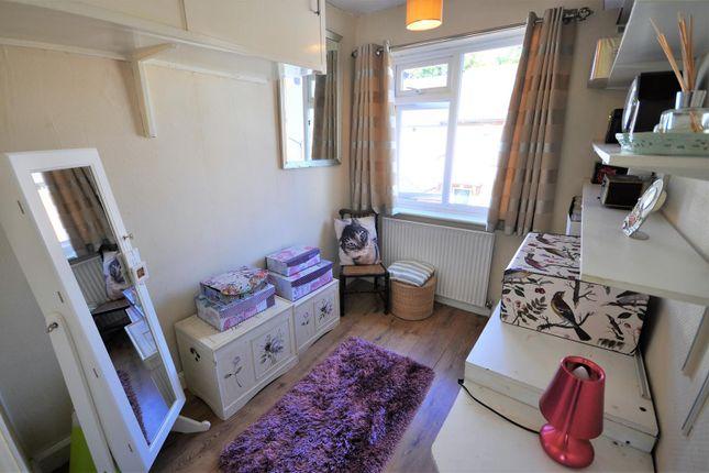 Bedroom 3 of Springfield, Bushey Heath, Bushey WD23