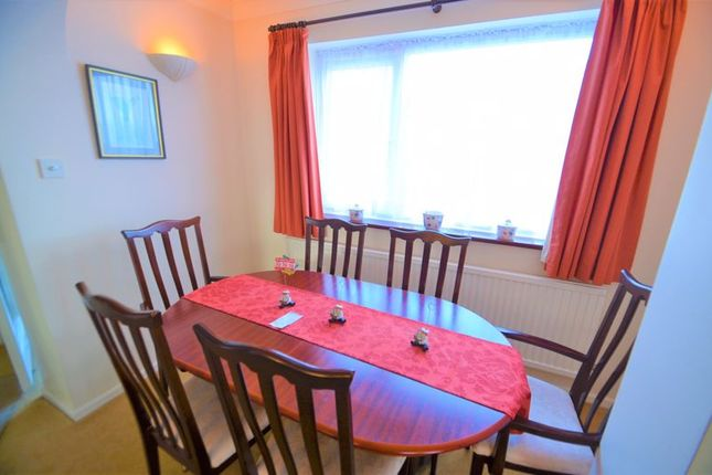 Photo 14 of Avocet Close, Weymouth DT4
