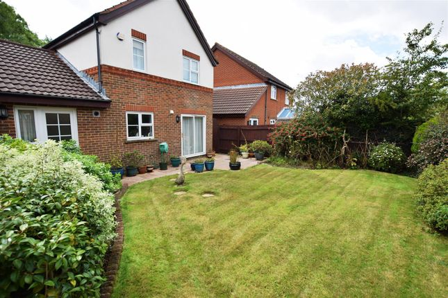 Portishead Property To Rent