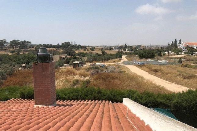 Photo 19 of E324, Paralimni, Cyprus